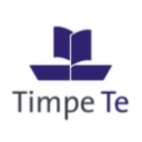 TimpeTe