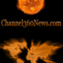 Channel360News
