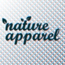 NatureApparel