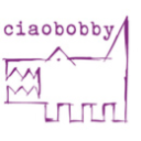 ciaobobby