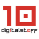 digitalstoff