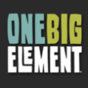 OneBigElement