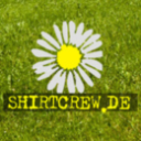 shirtcrew.de