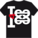 TeeforTee