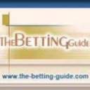 The-Betting-Guide.com