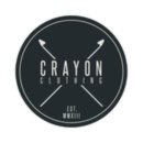 CRAYON CLOTHING