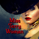 Miss Terry Woman