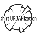 ShirtUrbanization