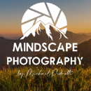 Mindscape Photography