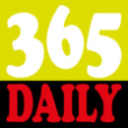 365-DAILY