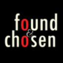 foundandchosen