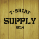 T-shirt Supply