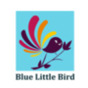 bluebird little