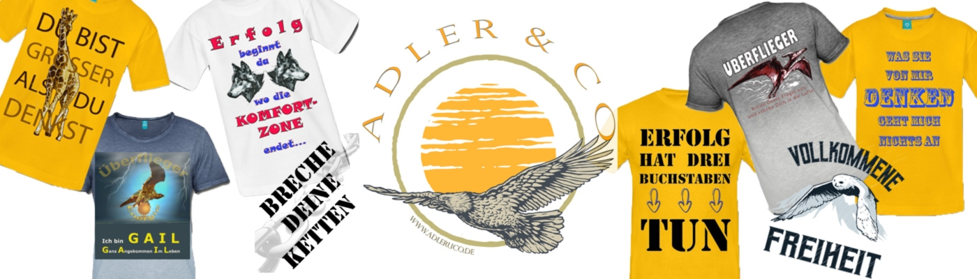 Showroom - Adler-u-Co