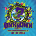 Unknown Festival