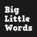 BigLittleWords