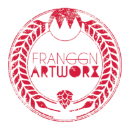 Franggn.Artworx