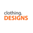 clothingDesigns