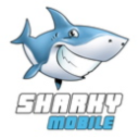Sharky Mobile GmbH