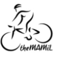 themamil