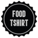 Food Tshirt