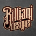 Billianidesigns