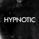 wearehypnotic