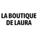 La Boutique De Laura