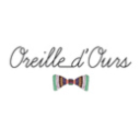 Oreille-Ours
