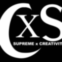 CxS - Supreme x Creativity
