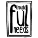 thoughtfulneeds