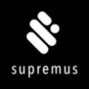 Supremus Records