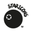 stariconsrugby
