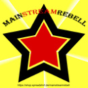 Mainstreamrebell