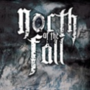 North Of The Fall