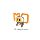 Monkey Objects