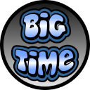 Big Time Design