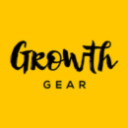 GrowthGear