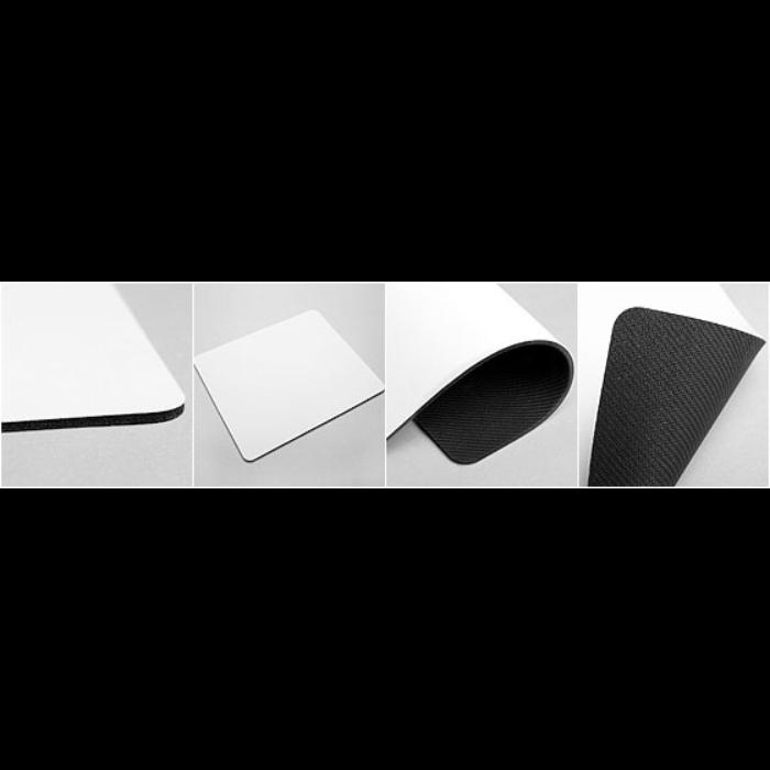 Mousepad (højformat)