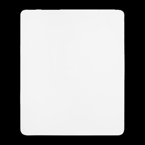 Musmatta (stående format)