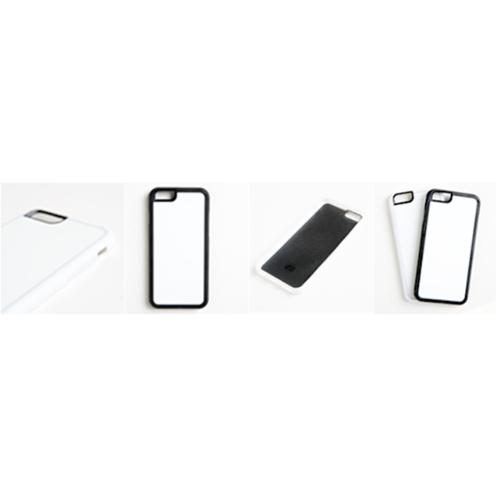 Elastisk iPhone 6/6s deksel