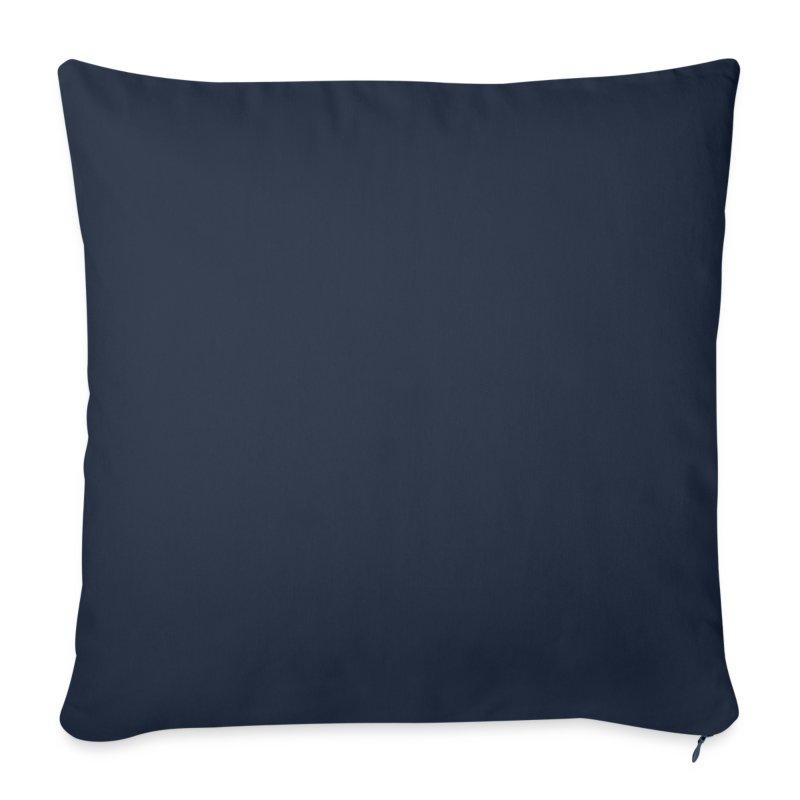 Sofa pillow  - Sofa pillow cover 44 x 44 cm