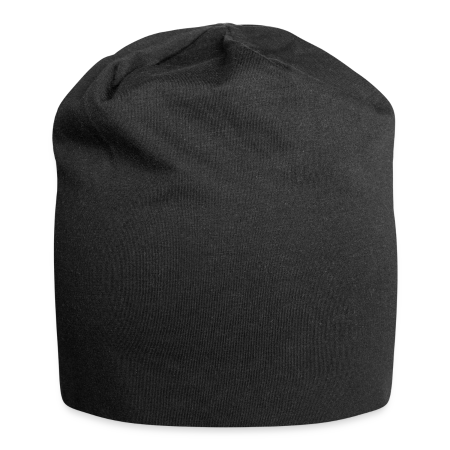 Build your Brand Jersey Beanie