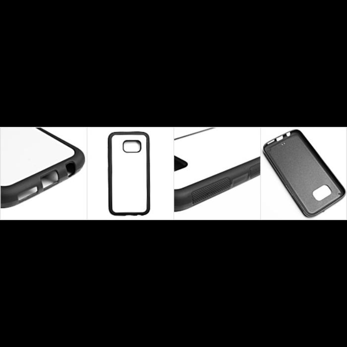 Samsung Galaxy S7 elastisk case