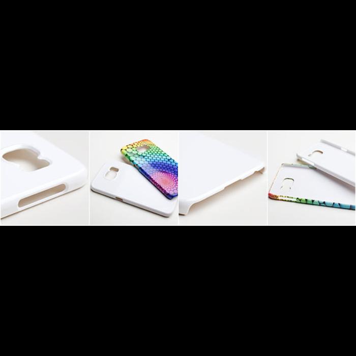 Samsung Galaxy S7 Premium Case