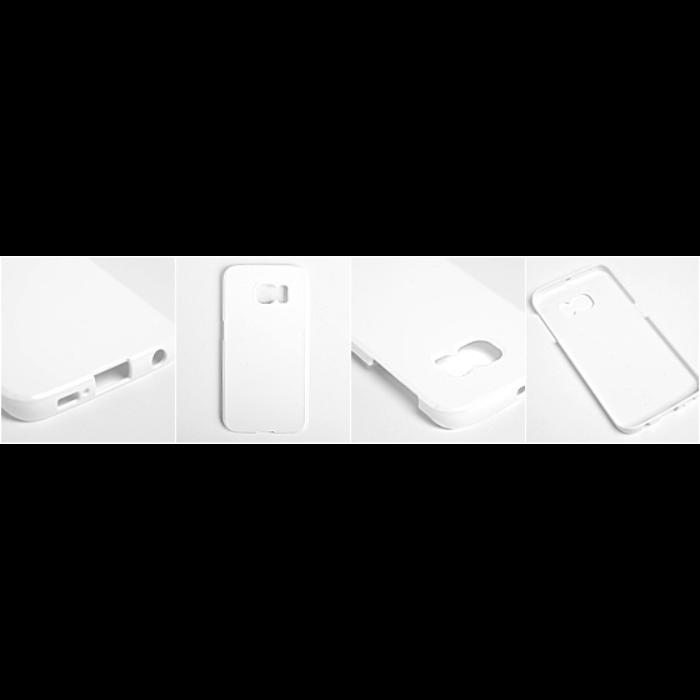 Samsung Galaxy S6 Edge Premium Case