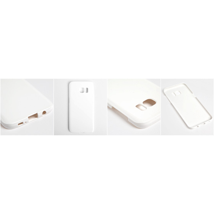Samsung Galaxy S7 Edge Premium Case