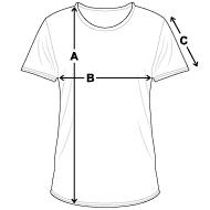 Maattabel Men's Vintage T-Shirt