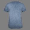 Unternehmensberatung - Männer Vintage T-Shirt