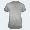 LUG Perugia - Maglietta vintage da uomo